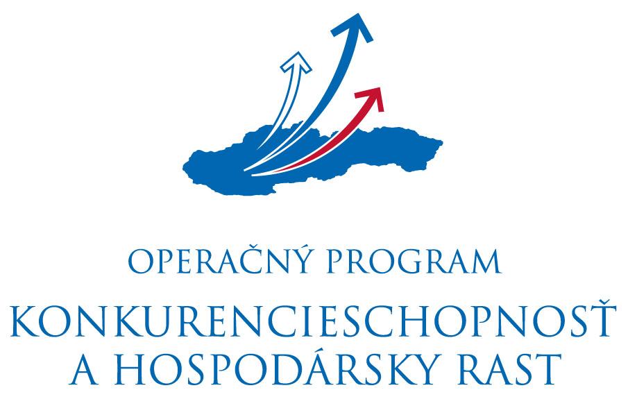logo-opkahr(2)