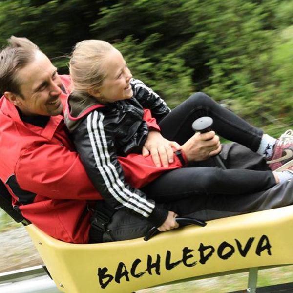 bobova-draha