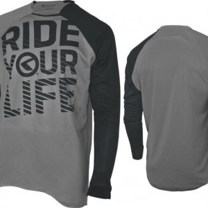 2-rideyourlife-ls-grey