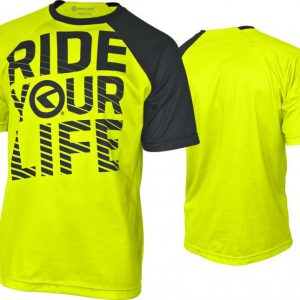 2-rideyourlife-ss-lime