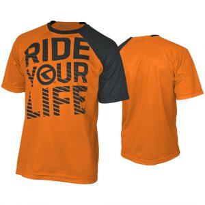 2_rideyourlife_ss_orange