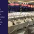 Zážitok, ktorý s Vami ostane – svadba, oslava, či firemné stretnutie v reštaurácii PANORAMA